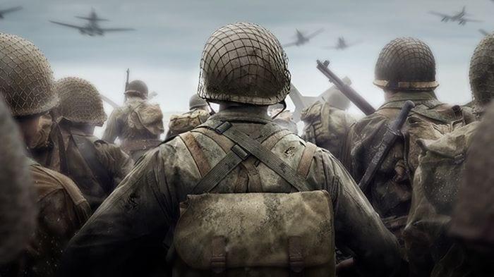 طبيعة الحرب وحتمية الصراع بين القرآن والغرب 5