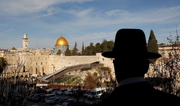 سورةٌ تقلب «المائدة» على رؤوس اليهود 1