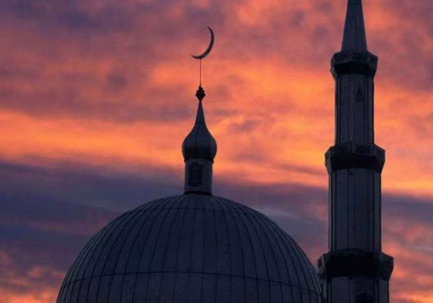 الإسلام وهوية المجتمع: من الصعود إلى الأُفول 9