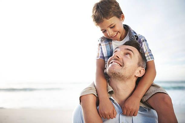 مفاهيم عظيمة لتربية مستقيمة 7