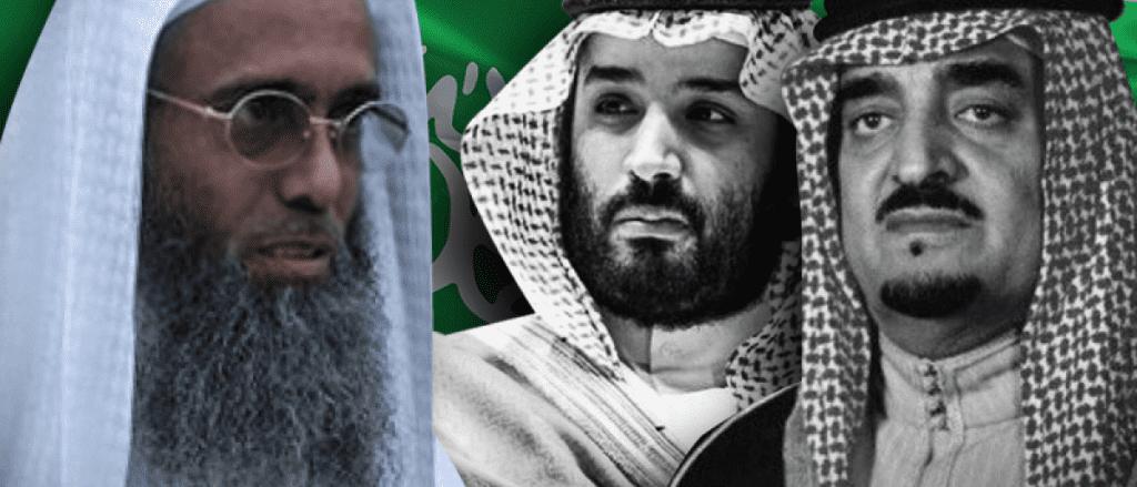 المسلمون والحضارة الغربية لسفر الحوالي