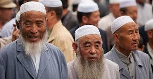 المسلمون في تركستان الشرقية والحياة في قبضة معسكرات الصين 5
