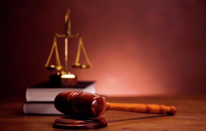 تلخيص كتاب سفر الحوالي: «شرح رسالة تحكيم القوانين لابن إبراهيم» 3