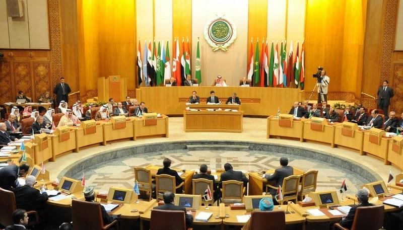 التصور السياسي الشرعي والنظام الدولي الجديد 9