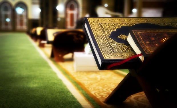 ما هي المساهمة الحضارية التي يمكن أن يقدمها الإسلام للعالم؟ 5