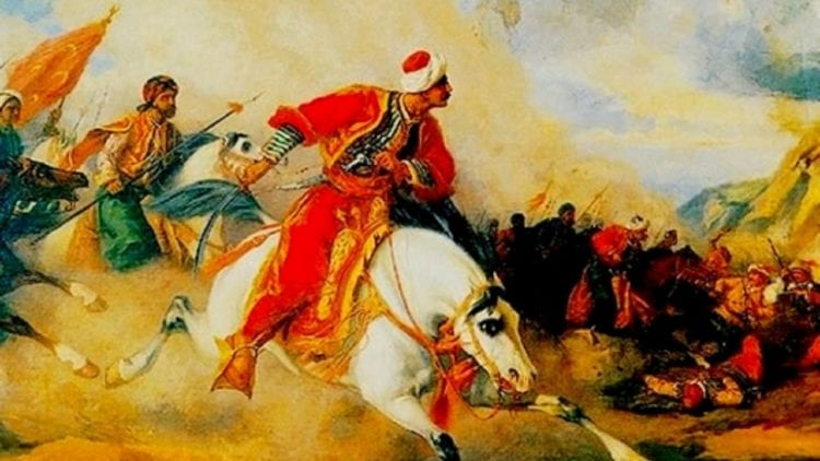 selim_i_in_battle_1516_by_eduartinehistorise-d7ccb75-750x422