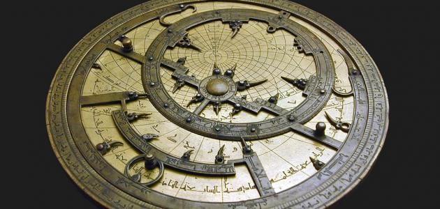 ما هي المساهمة الحضارية التي يمكن أن يقدمها الإسلام للعالم؟ 3