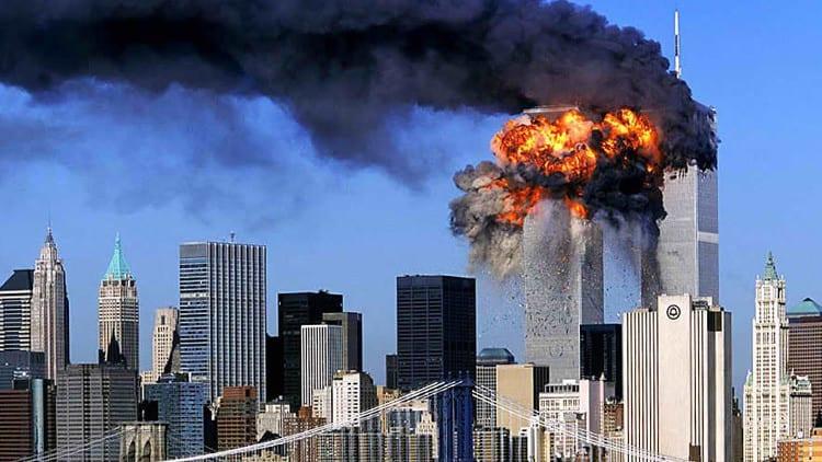 تشكيل الإدراك الأمريكي: قراءة في كتاب مراكز البحوث الأمريكية ودراسات الشرق الأوسط بعد 11 سبتمبر 7