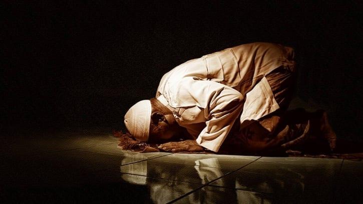 كيف يضبط القرآن النفس البشرية طول فترة الاستضعاف 3