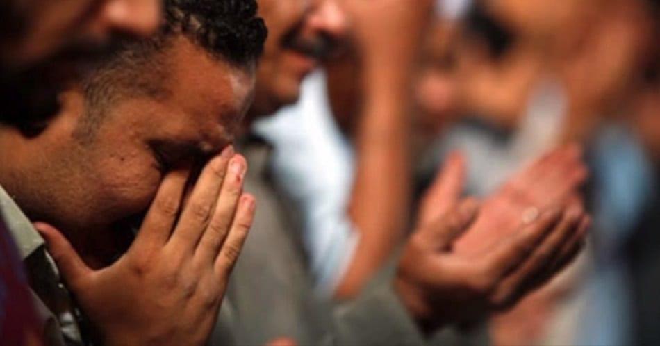 كيف عالج الإسلام الاضطرابات النفسية؟ 5