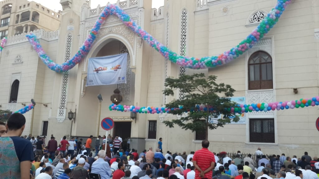 رمضان فرصتك لإنقاذ قلبك... فكيف نتهيّأ لموسم الأجر والخيرات؟ 7