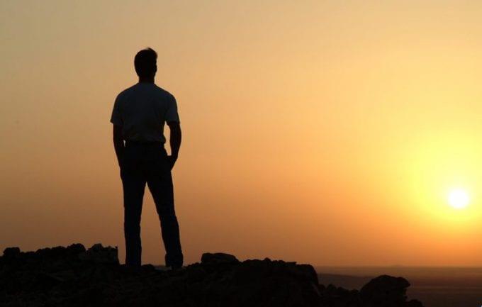 كيف نصل إلى تمام محبة الله في قلوبنا؟ 5