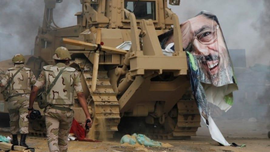 علمني مرسي 11