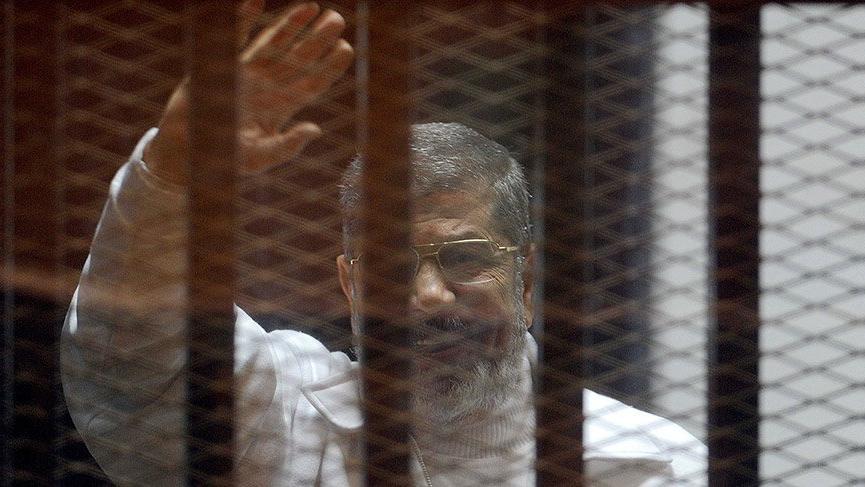 علمني مرسي 7