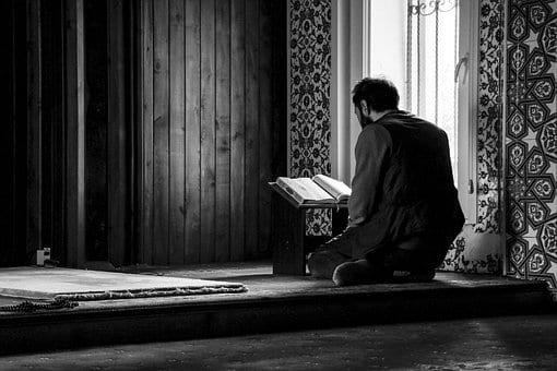 صناعة الأمل ورفع الروح المعنوية ودورهما في انتصار المسلمين 3