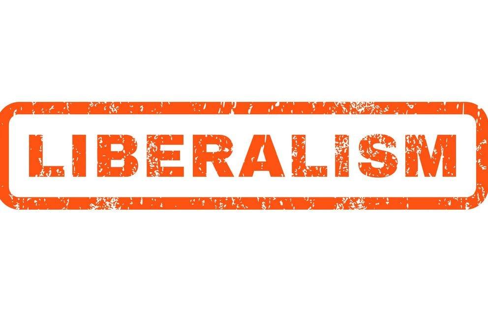 الليبرالية.. مفاهيم لم نعرفها بشكلها الصحيح 5