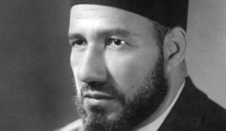 المصطلحات والحركة الإسلامية بين الشيخ البنا والشيخ رفاعي سرور 1