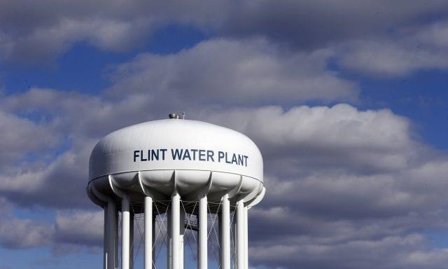 مياهٌ ملوثة وفواتيرٌ باهظة... أزمة المياه الأمريكية التي لا يتحدث عنها أحد 5