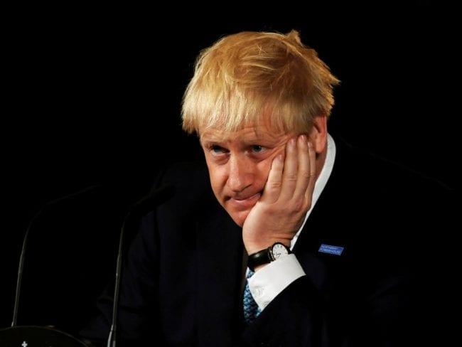 هيستوري إكسترا: دليلك الموجز للاختلافات بين حكومتي بريطانيا والولايات المتحدة 3