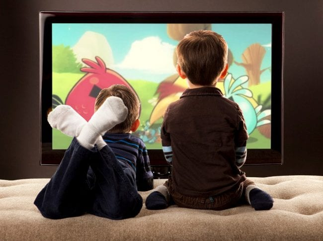 اللغة اللغة العامية تحاصر الأطفال في الإعلام والتعليم... من ينقذ مستقبل «العربية»؟ 5