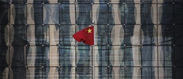 الصين إيلان بيرمان: الصين تُعِيد تشكيل السياسات الإقليمية في الشرق الأوسط 7