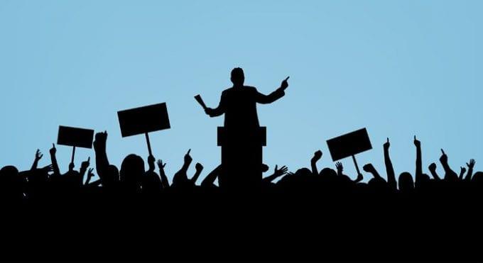 مراجعة كتاب هندسة الجمهور: كيف تغير وسائل الإعلام الأفكار والتصرفات 1