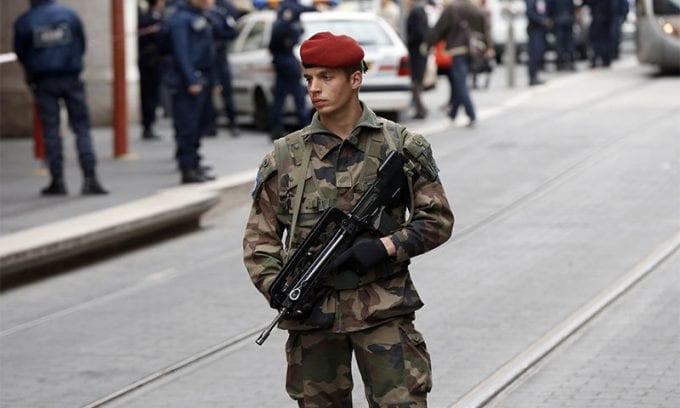 من يحتاج حلف الناتو أكثر.. فرنسا أم أمريكا؟ 1