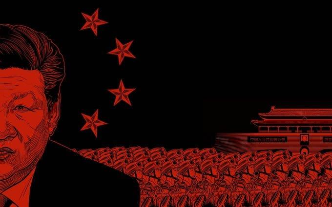فورين أفيرز: «كيف تعمل الديكتاتوريات».. قصة صعود وسقوط الطواغيت 7