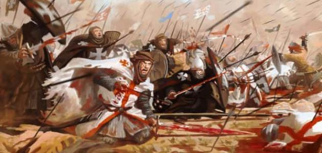 حكايات من تاريخ المسلمين تحول الاستضعاف فيها إلى نصر وتمكين 7