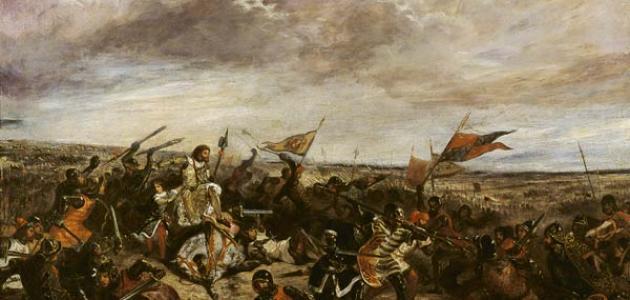 حكايات من تاريخ المسلمين تحول الاستضعاف فيها إلى نصر وتمكين 13