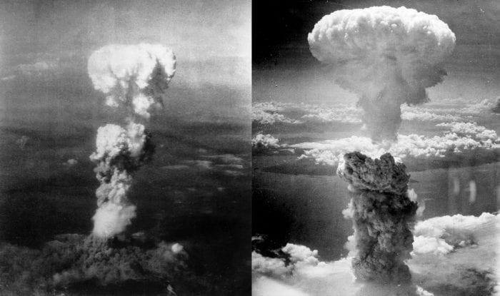 الكوكب على حافة بركان.. ماذا بعد انهيار النظام العالمي لحظر الانتشار النووي؟ 1