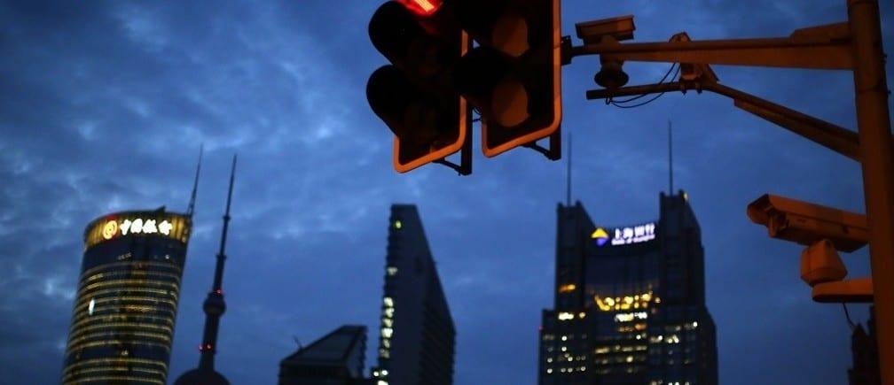 «نيويورك تايمز»: توقفوا عن الاستثمار في الوحشية الصينية.. هكذا تدعم الصناديق الأمريكية قمع مسلمي الإيجور 3