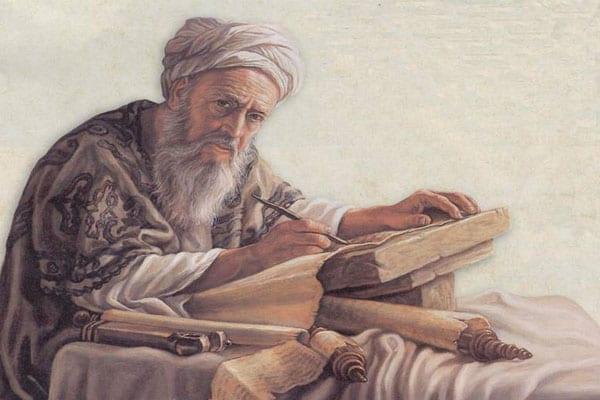 الإمام الجنيد البغدادي.. مدرسة صوفية سنية فريدة 5
