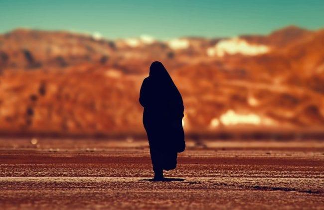 هل جنت الحركات الإسلامية على أبنائها؟ 1