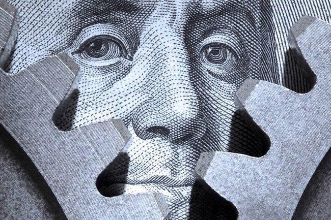 المفكرون اليساريون مبتهجون: كورونا والحلم بنهاية الرأسمالية 3