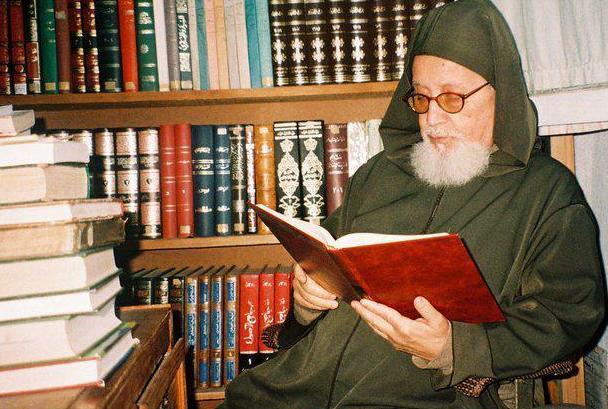 أبو أُويس مُحمَّد الأَمِين بُوخُبْزَة الحسنيّ: من أعلام ومشايخ المغرب العربيّ 3