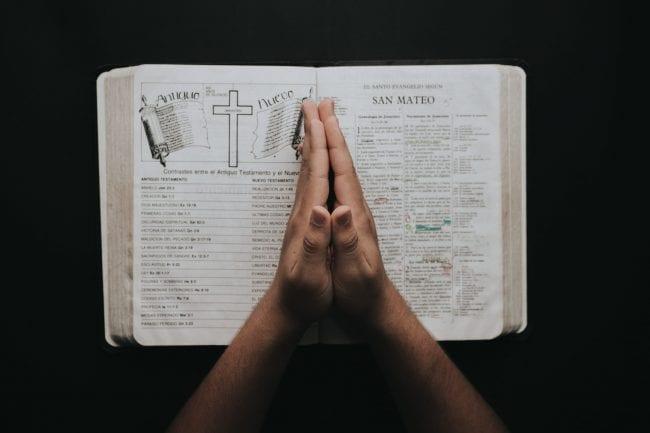 الخطاب الديني بين التجديد والتهويد 1