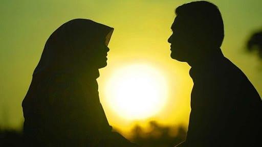 الخطاب القرآني المرتبط بالمرأة.. تأمل في الآيات والأحكام (1) 1
