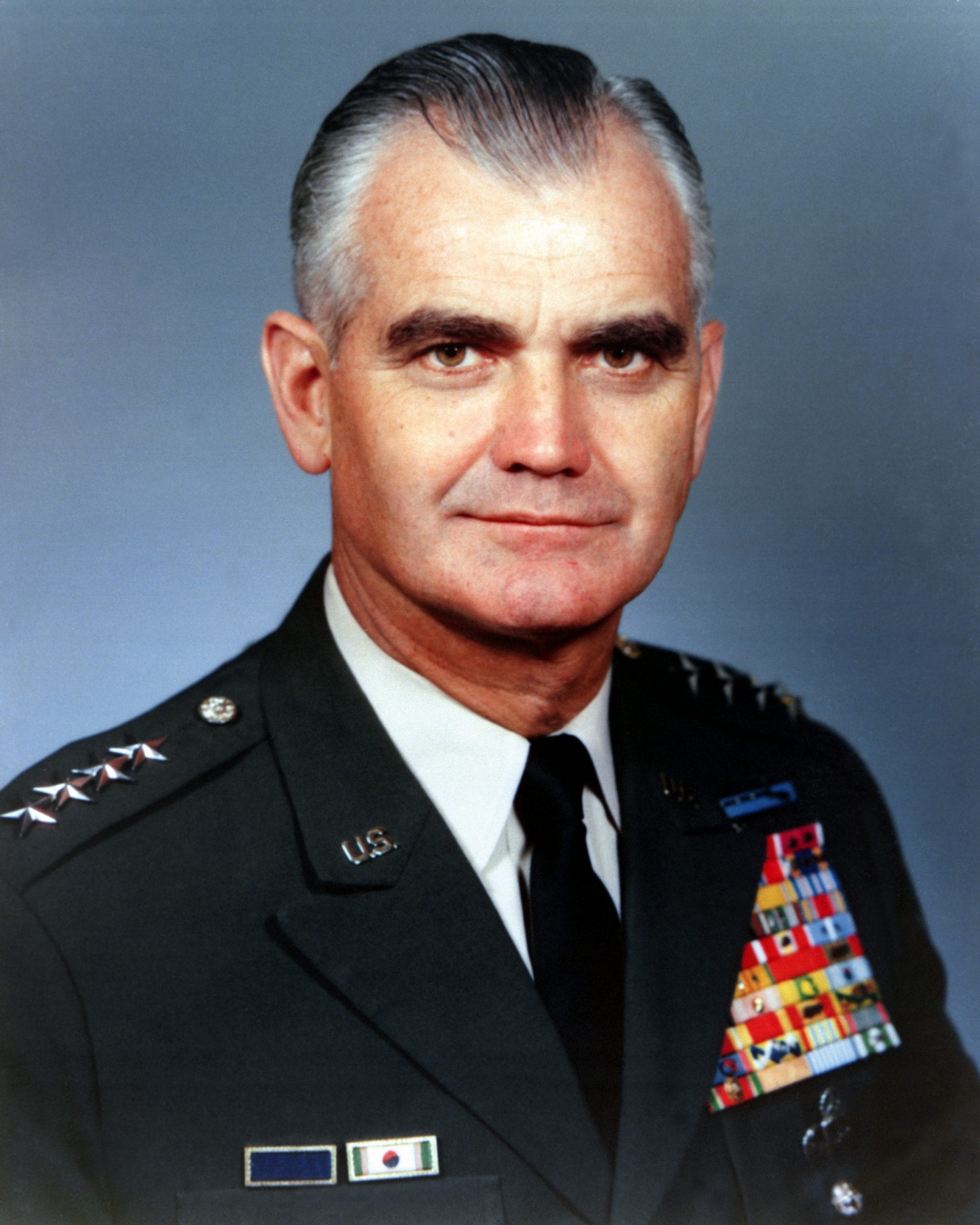 حرب الفيتنام: القصة الكاملة 4