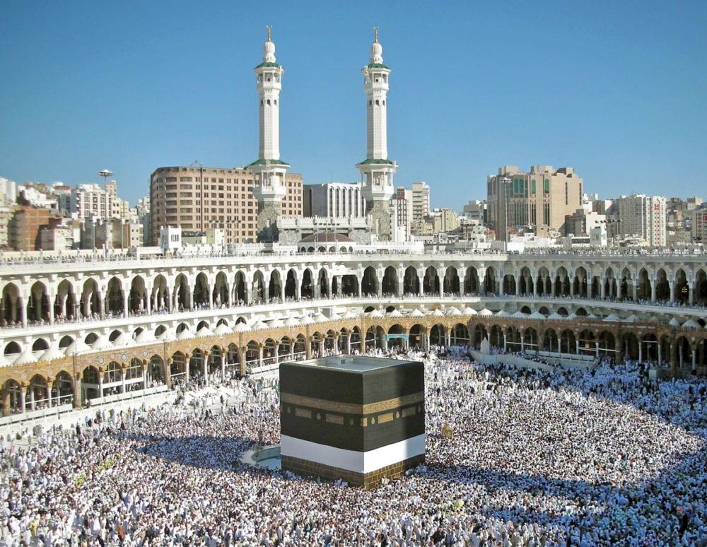 القرآن الكريم مفتاح تهذيب النفس ورقيها 3