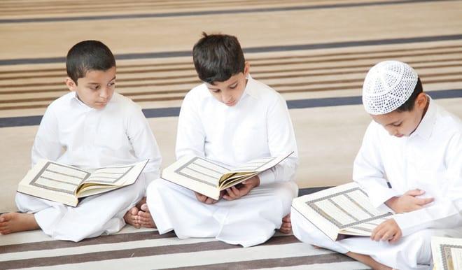 ما بعد رمضان.. خُطوات عملية ستساعدك لتكون في وصال دائم مع كتاب الله 3