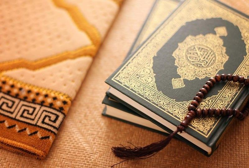 ما بعد رمضان.. خُطوات عملية ستساعدك لتكون في وصال دائم مع كتاب الله 5