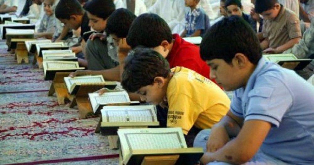 الشيخ محمد الراوي: رمز الدعوة الإسلامية والأزهر الشريف ورفيق القرآن الصادع بالحق 1